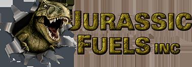 Jurassic Fuels, Inc.